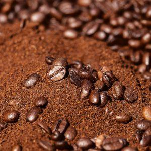 Cafeaua